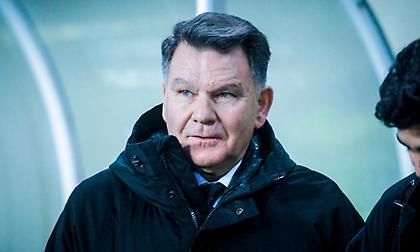 ΑΕΛ: «Αποκλείεται να επαναπροσληφθεί προπονητής»