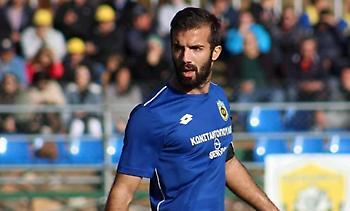 Χτύπησαν με σκουπόξυλο ποδοσφαιριστή του Φωστήρα-Τι λέει ο πρόεδρος της ομάδας στο sportfm.gr
