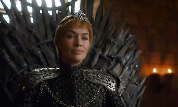 Game Of Thrones: Ποιος θα σκοτώσει τη Σέρσεϊ Λάνιστερ;