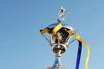 Ώρα τελικού Κυπέλλου στην ΕΠΣ Πειραιά