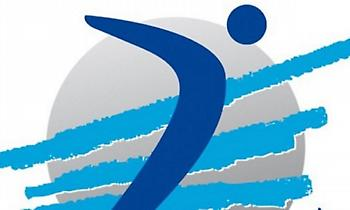 Το πρόγραμμα της 20ής αγωνιστικής της Volley League γυναικών