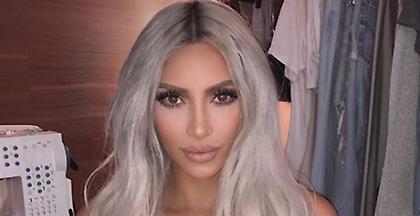 Κλώνοι της Kim Kardashian έχουν καταλάβει το Instagram