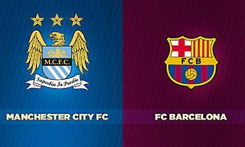 Champions League: Ποιος θα σηκώσει την κούπα;