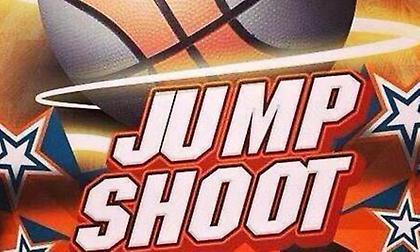 Σε νέα ώρα το JUMP SHOOT στο ΑΡΤ
