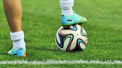 Θεσσαλονίκη: Ελεύθεροι οι 17 νεαροί για τα επεισόδια σε σχολικό αγώνα ποδοσφαίρου