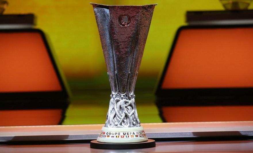 «Αστεράτοι» αγώνες στα προημιτελικά του Europa League