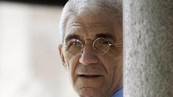 Μπουτάρης για deal Σαββίδη: «Ελπίζω να επενδύσει στη Θεσσαλονίκη»