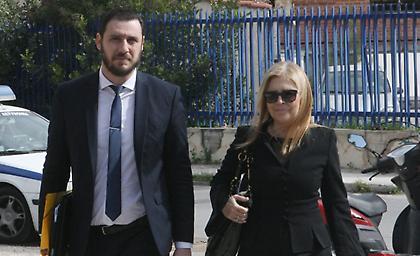 Βαριά τιμωρία του ΠΑΟΚ περιμένουν στην ΑΕΚ