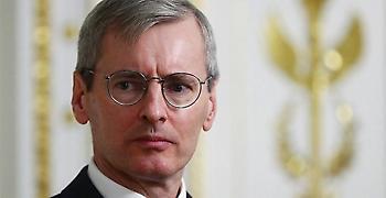 Υπόθεση Σκρίπαλ: Ο Βρετανός πρεσβευτής εκλήθη στο ρωσικό ΥΠΕΞ