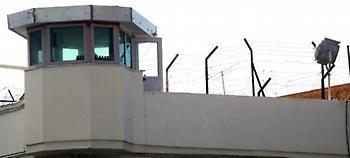 Υπ. Δικαιοσύνης: Παραπληροφόρηση από ΝΔ τα περί μαστιγώματος σωφρονιστικού υπαλλήλου