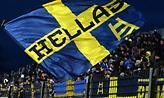 Απέλασαν για σχέση με τρομοκρατία πρώην παίκτη της Βερόνα