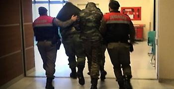 Πατέρας στρατιωτικού: 'Αλλαξε η ημέρα του επισκεπτηρίου, δεν είναι καψόνι