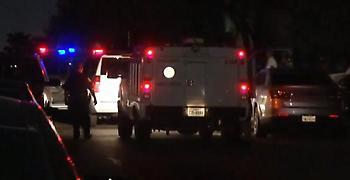 Πάνω από δέκα συλλήψεις για τελετουργική θυσία στο Τέξας