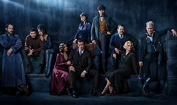 «Πόλεμος» ανάμεσα στους φαν του Χάρι Πότερ για «λάθος» στη νέα ταινία
