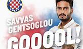 Το «παστέλωσε» ο Γκέντσογλου στην Κροατία! (video)