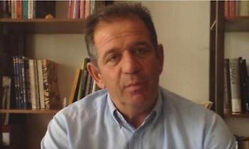 Μ. Δημητριάδης: «Ο ΠΑΟΚ πρέπει να δικαιωθεί»