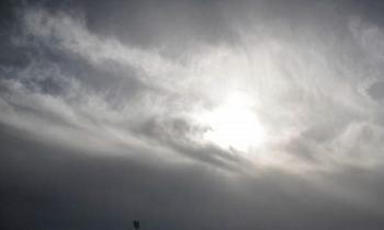 Bροχές και αφρικανική σκόνη και την Δευτέρα -Σε ποιες περιοχές