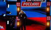 Πούτιν: Το προφίλ του Ρώσου προέδρου που κρατά για τέταρτη θητεία τα κλειδιά του Κρεμλίνου