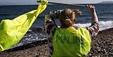 Ιταλία: Κατάσχεση πλοίου ΜΚΟ για παράνομη μετανάστευση