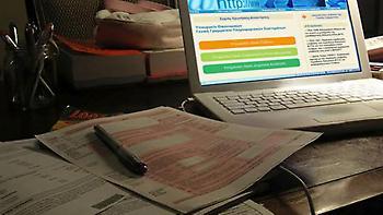 Οι έξι μεγάλοι «γρίφοι» στις φετινές φορολογικές δηλώσεις