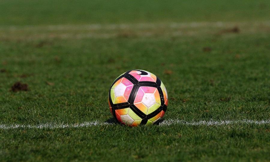 Το πρόγραμμα και οι μεταδόσεις της 23ης αγωνιστικής της Football League