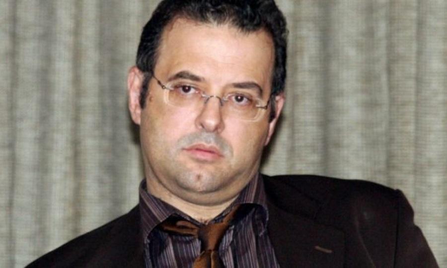 Παναγόπουλος: «Μπορεί να διεκδικήσει και σε αγωνιστικό επίπεδο δικαίωση ο Ηρακλής»!