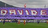 Ντάβιντε Αστόρι θα ονομαστεί το προπονητικό κέντρο της Φιορεντίνα
