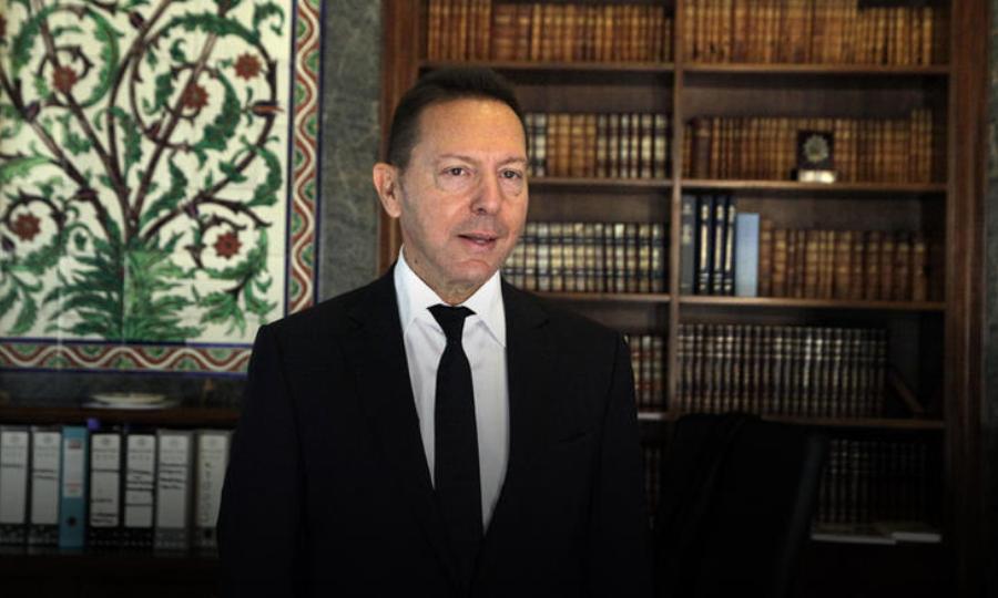 Στουρνάρας: Απαιτούνται 50 δισ. ευρώ για να ανακάμψει η οικονομία