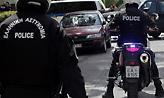 Σε εξέλιξη συλλήψεις για παράνομο στοιχηματισμό