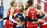 Ανακοίνωσε την αποστολή πρόκρισης ο Ολυμπιακός