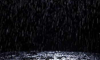 Χωρίς ρεύμα πολλές περιοχές της Αττικής λόγω έντονης βροχόπτωσης