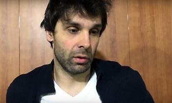 Τεόντοσιτς: «Αυτές οι ομάδες θα προκριθούν στο Final Four»