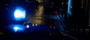 Πειραιάς: Ενας τραυματίας από πρόσκρουση αστικού λεωφορείου σε κολόνα ηλεκτροφωτισμού