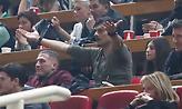 Γιαννακόπουλος: «Προνομιακή μεταχείριση Ολυμπιακού και Φενέρ από Ευρωλίγκα»