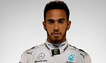 Απίστευτο νέο συμβόλαιο Χάμιλτον με Mercedes!