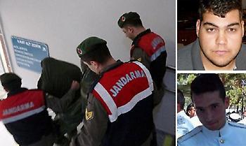 Τζανακόπουλος: Δεν επιβεβαιώνεται η μεταγωγή των Ελλήνων στρατιωτικών στο δικαστήριο