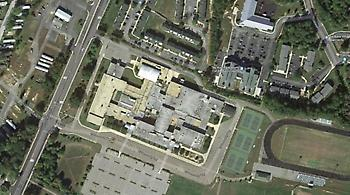 Πυροβολισμοί σε σχολείο στο Μέριλαντ των ΗΠΑ