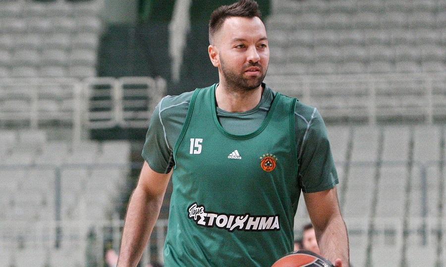 Βουγιούκας: «Must-win παιχνίδι» (video)