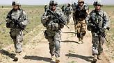 ΗΠΑ: Απορρίφθηκε η πρόταση διακοπής της στρατιωτικής βοήθειας στην Υεμένη