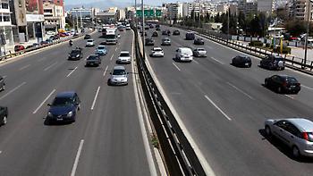 Τι αλλάζει με τις προθεσμίες στην ασφάλιση των αυτοκινήτων