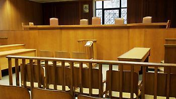 Στάση εργασίας των δικηγόρων της Αθήνας σε όλα τα Εφετεία