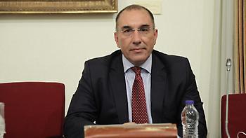Δ. Καμμένος κατά ΣΥΡΙΖΑ: Δεν θα ξυρίσουμε και το μουστάκι