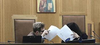 Σήμερα στο Εφετείο η δίκη των Ηριάννα Λ.– Περικλή Μ.