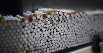 Τέλος εποχής: «Κόβει» το (συμβατικό) τσιγάρο η Παπαστράτος– Νέες προσλήψεις