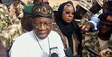 Νιγηρία: Η Μπόκο Χαράμ απελευθέρωσε 76 από τις μαθήτριες που είχε απαγάγει
