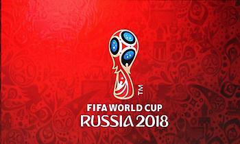 Μουντιάλ 2018: Γερμανία, Βραζιλία ή μήπως άλλος;
