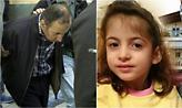 Ισόβια στον 62χρονο που δολοφόνησε την 6χρονη Στέλλα: «Δεν είναι τρελός»