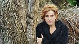Τουρκία: Φυλάκιση σε διάσημη τραγουδίστρια για εξύβριση του Ερντογάν