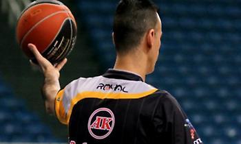 Οι διαιτητές της 20ής αγωνιστικής της Α1 μπάσκετ