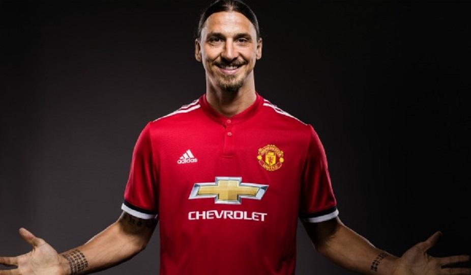 Η (ποδοσφαιρική) ζωή ξεκινά στα 30 για τον Ζλάταν